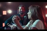Lady Gaga terkejut melihat Bradley Cooper bisa menyanyi di film