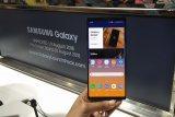 Samsung siapkan galaxy S10 dengan jaringan 5G