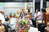 Menko PMK dijadwalkan lantik pengurus SSI Papua