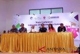 INAPGOC gandeng dua stasiun televisi siarkan Asian Para Games