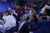 Duta Besar Inggris kunjungi SMA Negeri Sumsel