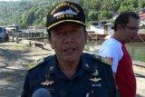 KSOP sebut kapal turis yang bocor di perairan Padang-Mentawai penuhi syarat melaut