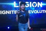Youtuber Kimi Hime dipastikan langgar UU ITE atas konten videonya