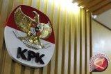 KPK OTT di Cirebon