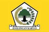 Indra Bambang Utoyo maju dalam Munas Golkar