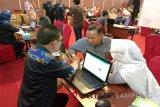 Perumnas berhasil jual 165 unit rumah Klaster Dahu
