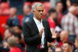Lukaku merasa Mourinho layak dihormati karena jujur