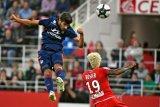 Lyon pecundangi Dijon 3-0