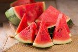 Konsumsi semangka baik bagi ibu hamil
