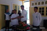 Miracle School hadir di Batam