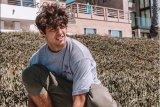 Peran Noah Centineo di 'Masters Of The Universe'
