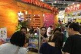 Indonesia ikuti Matta Fair Kuala Lumpur