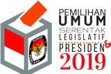 Usulan BPPT untuk Pemilu 2019