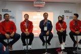 KOI perjuangkan pencak silat dipertandingkan di Asian Games 2022