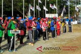 Bantaeng turunkan tujuh atlet di Porda