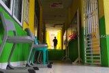 Empat hari berturut-turut, puluhan pelajar di Bengkulu kesurupan