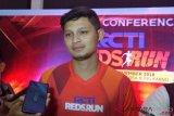 Borneo FC  buka peluang bagi Syamsir Alam