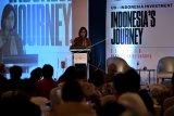 Menkeu: Indonesia butuh negosiator andal untuk perang dagang