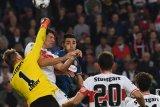 Kembali gagal cetak gol, Stuttgart ditahan imbang 0-0 oleh Duesseldorf