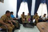 Padang Panjang kenalkan produk daerah lewat dialog interaktif di stasiun televisi