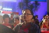 Tan Joe Hok apresiasi peraih emas Asian Games
