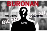 Oknum notaris jadi DPO kepolisian Jambi