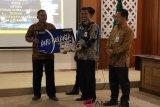 Penerapan penerimaan retribusi nontunai di Yogyakarta digencarkan