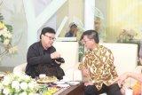Peduli Palu-Donggala, Gubernur arahkan bantuan sesuai kebutuhan korban