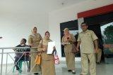 Laporan dari Posko Relawan Kaltara di Lokasi Bencana Sulawesi Tengah  (3-Habis)