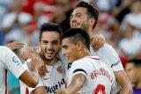 Pelatih:  Nolito tampil menawan saat Sevilla tekuk Athletic Bilbao