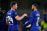 Chelsea tundukkan Derby County 3-2