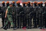 Panglima TNI: Babinsa Dilibatkan Fasilitator Hunian Tahan Gempa