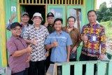 Program Transmigrasi akan Topang Lumbung Pangan Kaltara