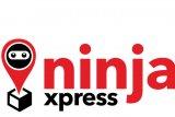Promo gratis ongkir dari Ninja Express di Tokopedia