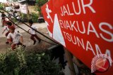 BMKG akan lakukan sosialisasi mitigasi tsunami di Cilacap