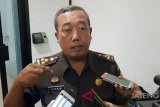 Kejaksaan tetapkan Kepala Dinas Kominfo Kendal tersangka korupsi