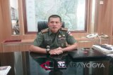 Dandim 0731: TNI berkomitmen netral pada pilkades