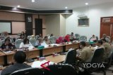 Kulon Progo berlakukan izin tanda daftar usaha pariwisata