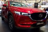 Program akhir tahun dari Mazda gratis oli hingga diskon aksesoris