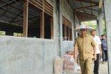 Ketika Gubernur Jajal Tapal Batas Indonesia -- Malaysia (4)