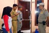 Satpol PP Kaltara Gelar Operasi Gabungan ke Kabupaten-Kota