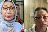 Dinilai buat kegaduhan, Ratna Sarumpaet akui tak ada penganiayaan