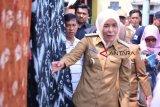 Wawako Palembang kumpulkan Lurah cegah wabah DBD