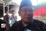 Bupati Lombok Utara tegaskan tidak batasi relawan
