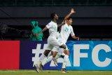 Sepak Bola - Hasil dan klasemen terkini Piala U-19 Asia