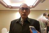 Alwi Shihab harap Indonesia lebih lantang bela Palestina di PBB
