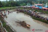 Sambut Lebaran, ada pacu jawi hingga Lintau Expo di Tanah Datar