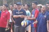 Nasdem dukung pengembangan bola voli Jepara
