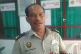 BPN Kupang terbitkan 8.000 sertifikat tanah