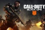 "Penjualan ""Call of Duty: Black Ops 4"" capai Rp7,60 triliun"